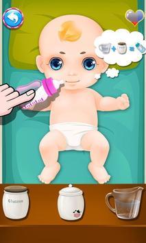 My New Baby 2 screenshot 2