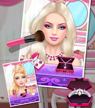 Fashion Stylist - Spring Fever apk screenshot