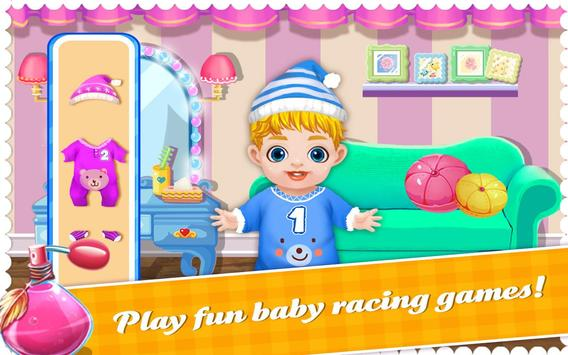 Superstar Mommy Hollywood Baby apk screenshot