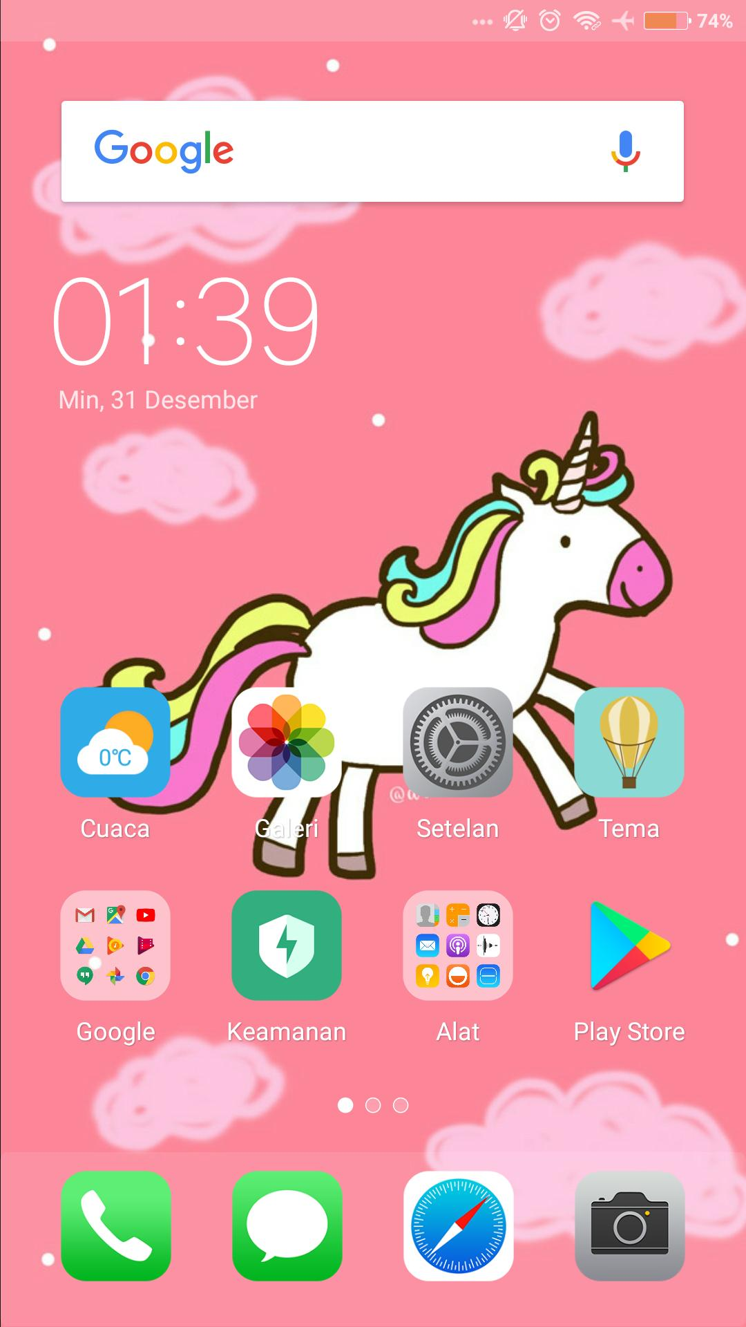 Wallpaper Lucu For Android Apk Download