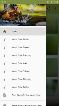 Master Murai Batu Gacor screenshot 2
