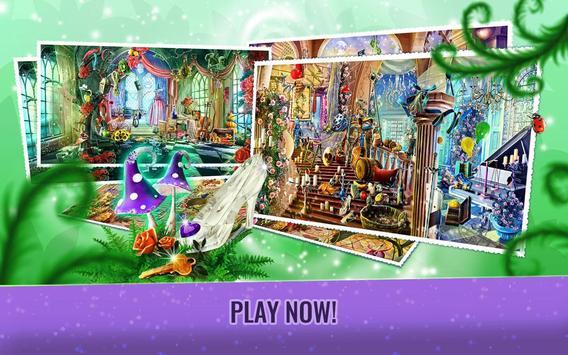 World of Fairy Tales screenshot 13