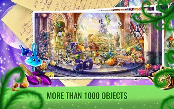World of Fairy Tales screenshot 2