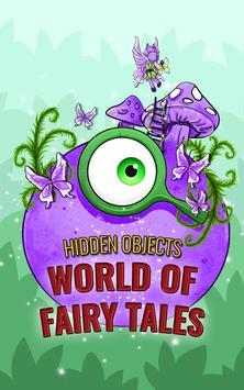 World of Fairy Tales screenshot 4