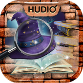 Magic School icon