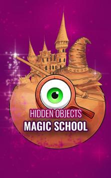 Magic School screenshot 14