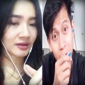 Smule Karaoke Indonesia icon
