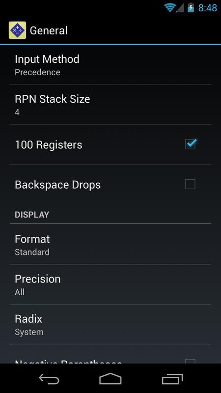 neocal lite calculator apk gratis alat apl untuk android apkpure