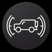 HUD Widgets icon