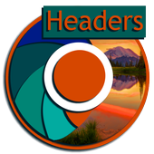 HueI-Liquid Contextual Headers icon