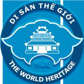 DSVH Triều Nguyễn icon