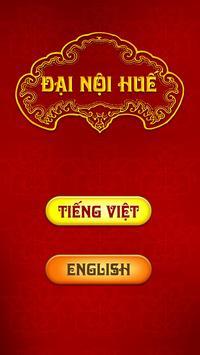 DSVH Triều Nguyễn poster