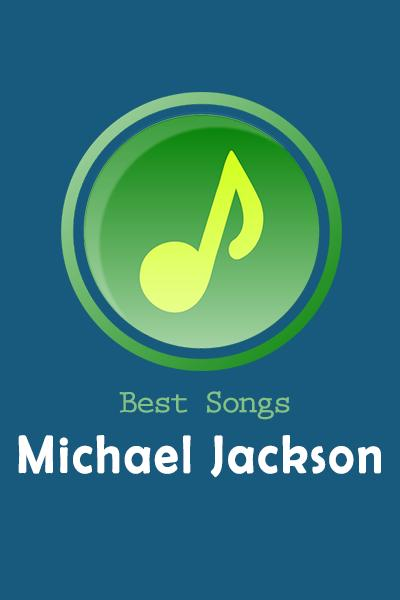 Best Michael Jackson Songs for Android - APK Download