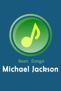 Best Michael Jackson Songs poster