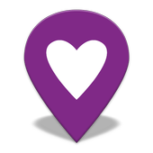 GPS for the Soul icon