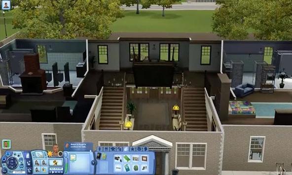 Tips The Sims 3 Free screenshot 2