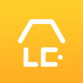 Ale Smart Home icon