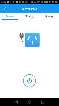 Ale Smart Home apk screenshot