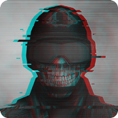 FireForce icon