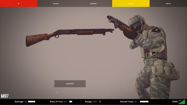 FireForce screenshot 4