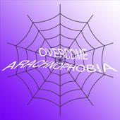 Overcome Arachnophobia icon