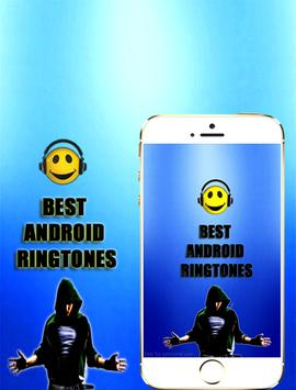 ringtones for android screenshot 6