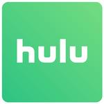 Hulu: Stream TV, Movies & more APK