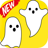 Guide Snapchat 2K18 Update icon
