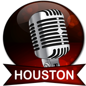 Houston Radio Stations icon