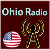 Ohio Radio Stations icon