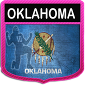 Oklahoma Football Radio icon