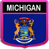 Michigan Football Radio icon