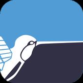 HummingByrd icon