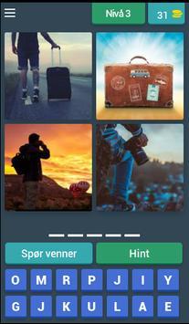 4 bilder 1 ord screenshot 3