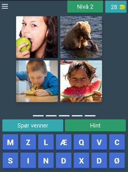 4 bilder 1 ord screenshot 14