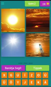 4 Kép 1 Szó Magyarul screenshot 2