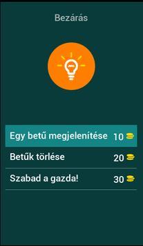 4 Kép 1 Szó Magyarul screenshot 4