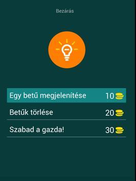 4 Kép 1 Szó Magyarul screenshot 9