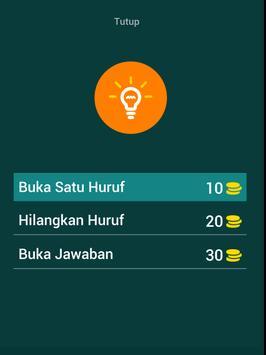 4 foto 1 kata dalam bahasa Indonesia screenshot 9