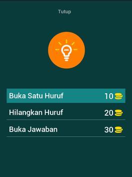 4 foto 1 kata dalam bahasa Indonesia screenshot 14