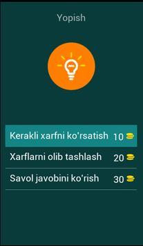 4 rasm 1 so'z screenshot 4