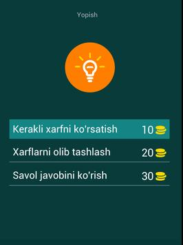 4 rasm 1 so'z screenshot 9