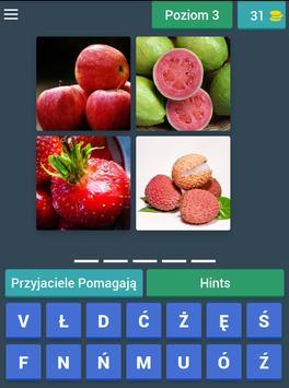 4 fotki 1 słowo screenshot 13