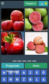 4 fotki 1 słowo screenshot 3