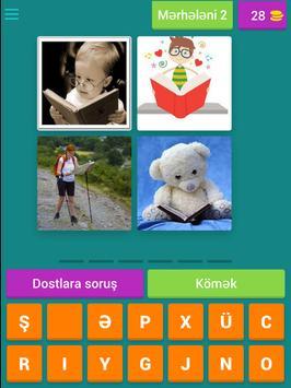 4 şəkil 1 söz screenshot 7