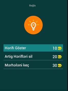 4 şəkil 1 söz screenshot 9