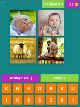 4 şəkil 1 söz screenshot 13