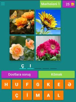 4 şəkil 1 söz screenshot 10