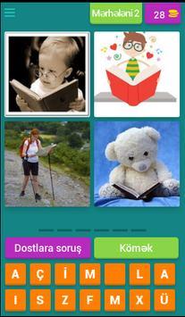 4 şəkil 1 söz screenshot 2