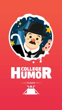 Humor Album poster